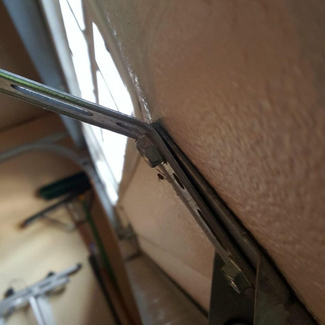 garage door repair winnipeg