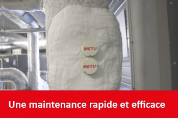 maintenance-rapide-efficace