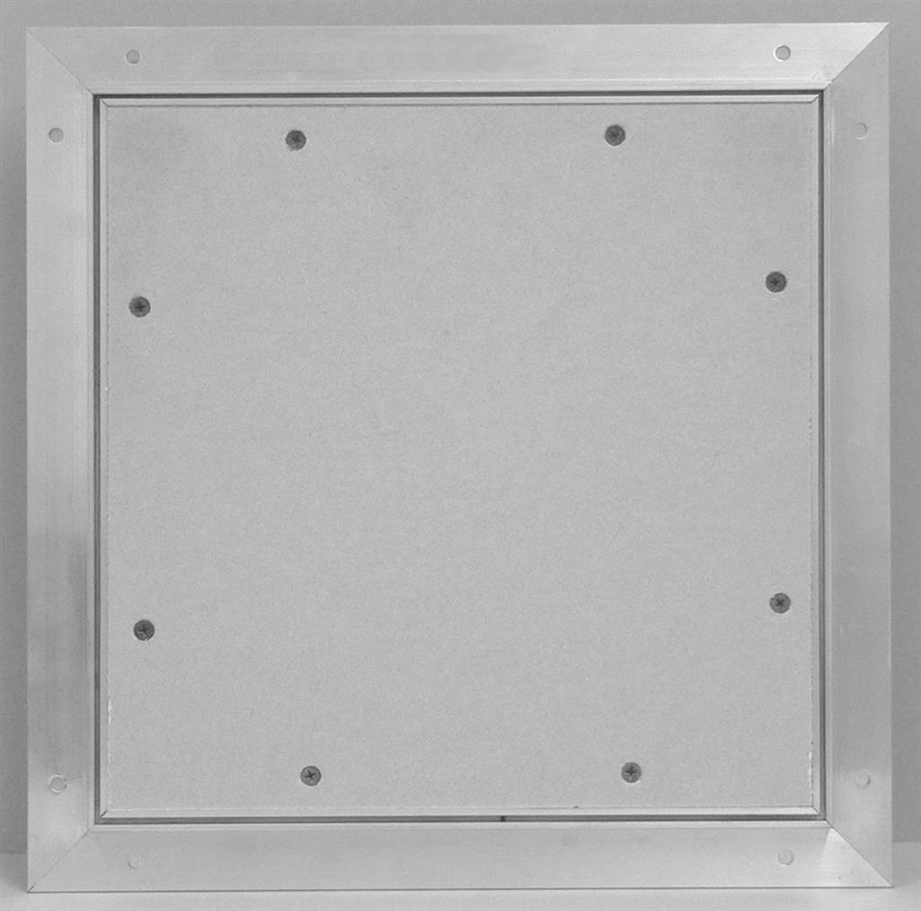 Trappe de visite plaque de plâtre 18 mm Eco Star 1010160196 0 ib0