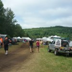 Neil Olson's 41st Annual Trappers Weekend