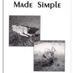 Land Trapping Made Simple