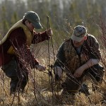 Trapping Tradition Alive and Well in Michigan – Outdoornews