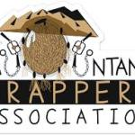 Montana Trappers Association Fur Auction Price Report: February 2018