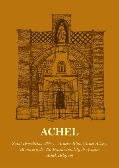 chapter03_achel