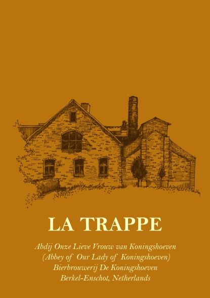 chapter04_latrappe
