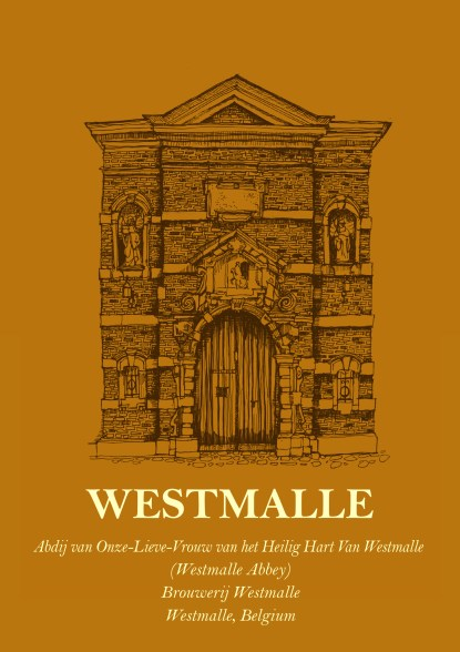chapter08_westmalle