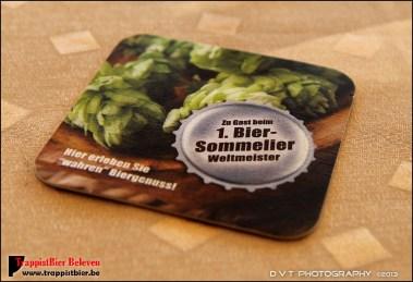 biergasthaus_schiffner_001