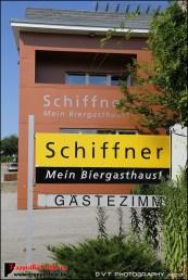 biergasthaus_schiffner_002