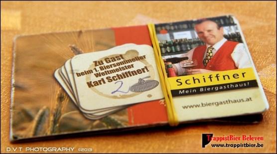 biergasthaus_schiffner_013