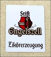 stift_engelszell_059