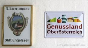 stift_engelszell_061