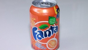 fanta-orange-G