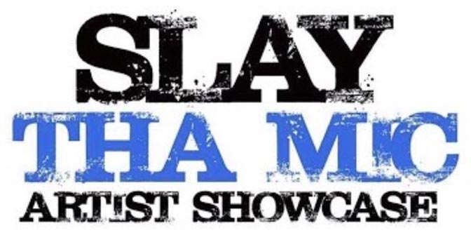 slay-tha-mic