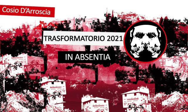 Trasformatorio 2021