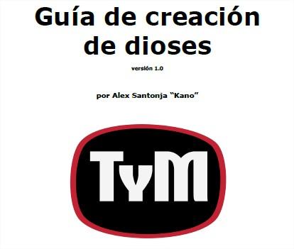 creacion_de_dioses