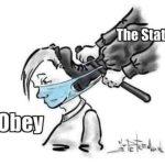 obey_50529215036_o