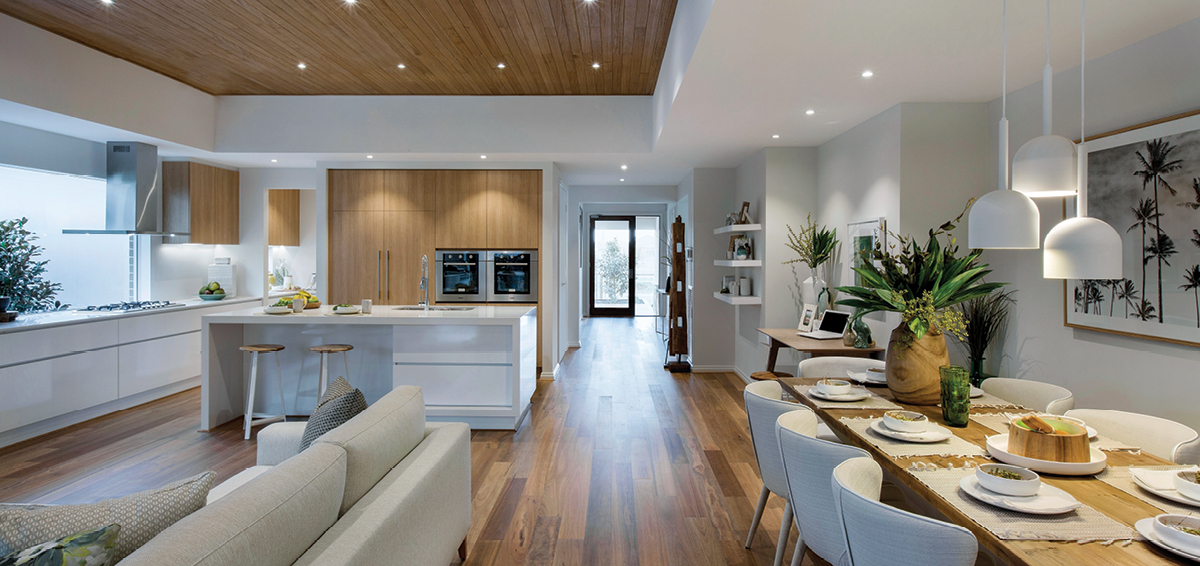 Top Tips Of Choosing a Good Home Interior Design in Malaysia on House Interior Ideas  id=79478