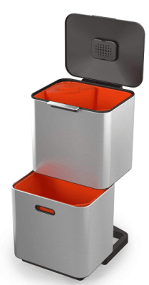 joseph joseph Trash Can