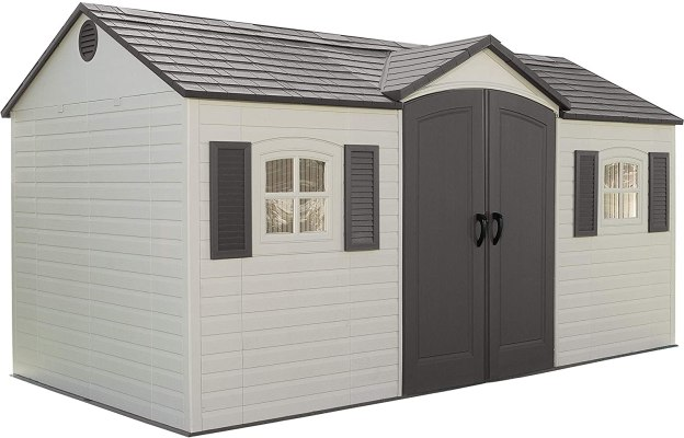 lifetime-6446-outdoor-storage-shed