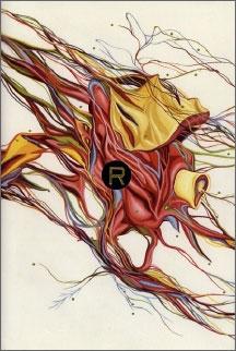 https://i1.wp.com/trashotron.com/agony/images/2007/07-book_reviews/palahniuk-rant.jpg