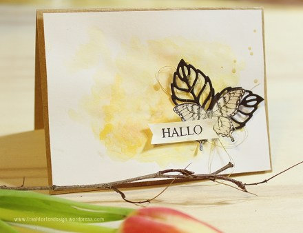 stampinup_schmetterlinge_butterfly_Aquarell_watercolor_technik