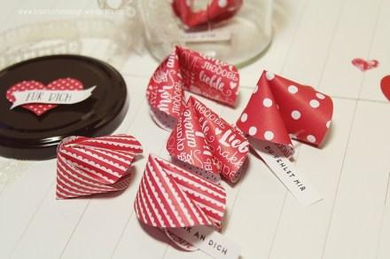 glueckskekse_stampinup_valentinstag_geschenk