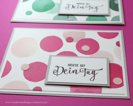 stampinup_Inkspireme_challenge_Cheers to the year_pink_meeresgrün