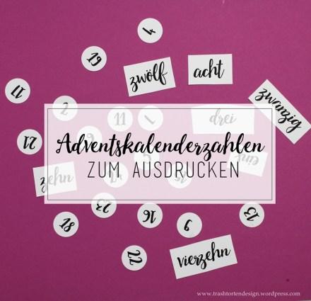 Adventskalender_diy_Buch_stampinup