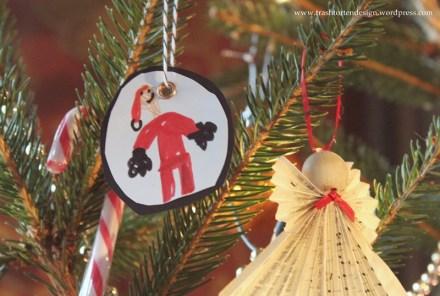 Weihnachten_Kinder_malen_Anhänger_selbstgemacht_DIY