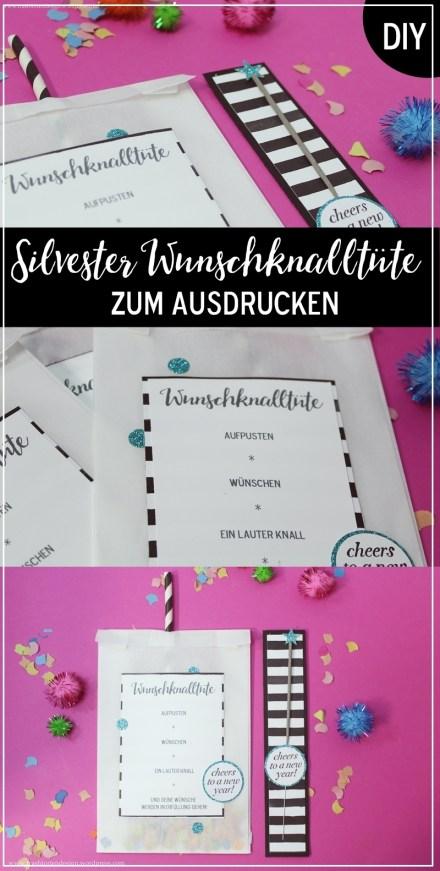Silvester_Wunschknalltüte_basteln_Stampinup
