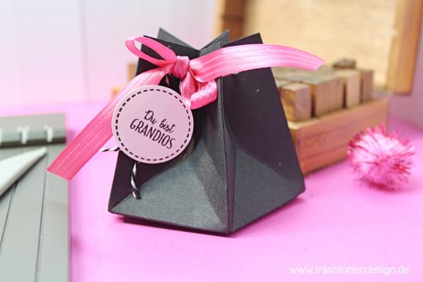 Diamantbox_Geschenk_Verpackung_Punchboard_Stampinup