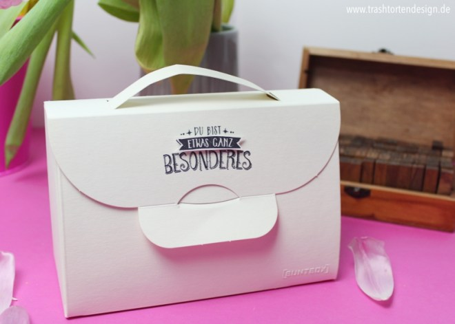 survival_box_geschenk_stampinup_buntbox_diy