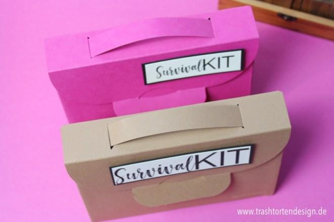 kit_Geschenk_Stampinup_Buntbox_Geburtstag