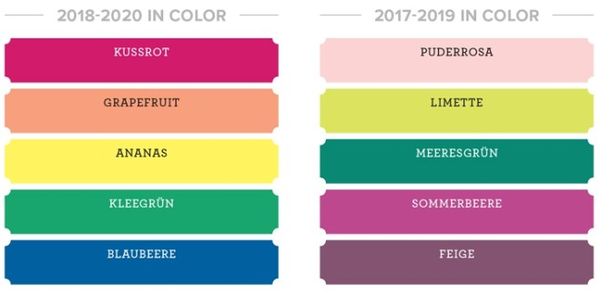 in-colors_Stampinup_Farberneuerung_Stempel_farbe