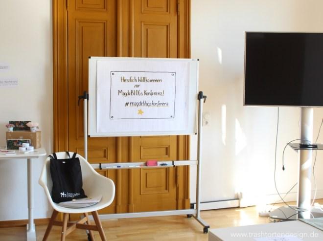 Magdeburg_Magdeblogs_konferenz_bloggen_Magdeburg_buckau_veranstaltung