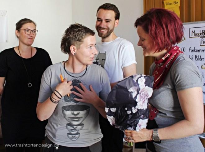 Magdeblogskonferenz_wesensart_Workshop_Danke_Bloggen