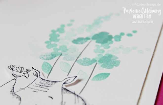 Grüße_stampinup_Papierversuchung_designteam_jade