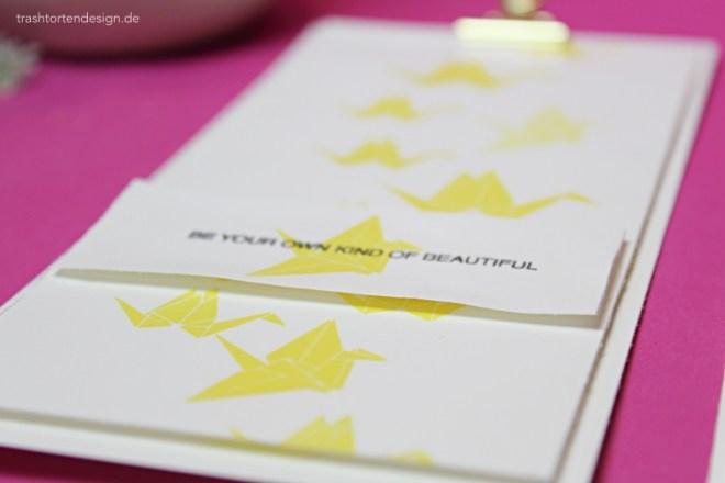 stampin first_designteam_stampinup_ananas_artfully folded