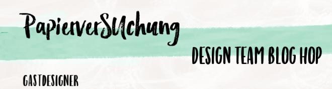 Banner_PapierverSUchung_gastdesigner