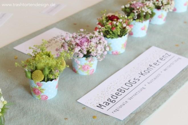 Magdeblogs-Konferenz_bloggen_event_Vintage Blumen