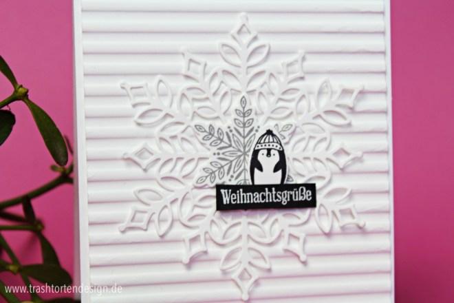 stampinup_Wintermärchen_flockengestöber_trashtortendesign