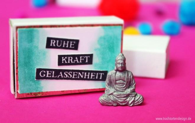 Buddha_Glück_mini_Streichholzschachtel_stampinup_diy
