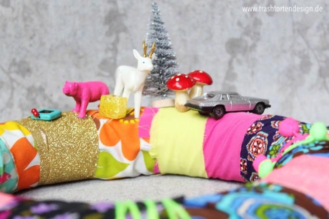 Adventskranz_Diy_Bunt_Weihnachten_Deko