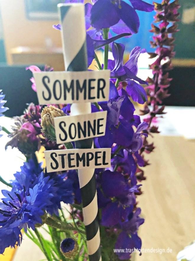 Stempel_magdeburg_workshop_stampinup_deko