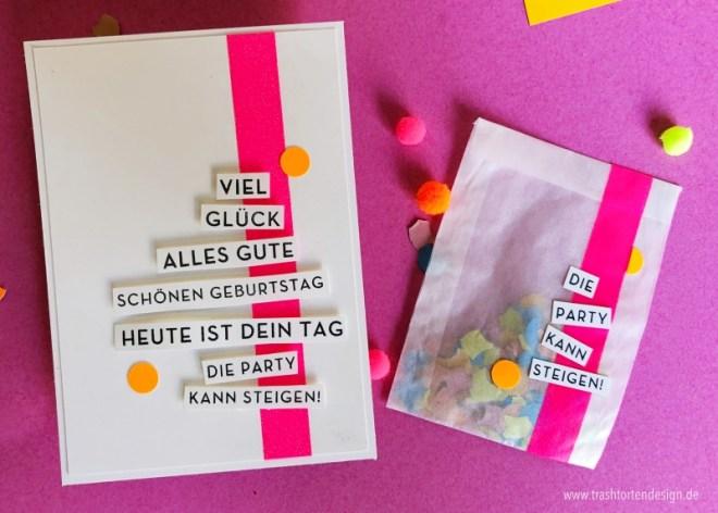 diy_geburtstag_Karte_Party_to got_zu hause_konfetti_basteln