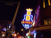 Is Nashville Relevant?