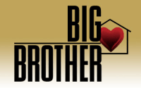Big Brother's new logo