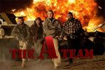 The A-Team movie review trashwire.com