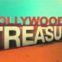 Hollywood Treasure brings back fond memories