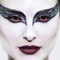 Portman pulls off outstanding performance in The Black Swan